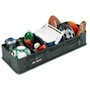 Rola 59001 M.O.V.E. Rigid-Base Interior Organizer