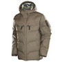 Rossignol Chinook Jacket - Polydown Insulation