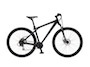2013 GT Timberline 1  Mountain Bike