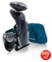 50% Off Philips Norelco 1190X Shaver 6800