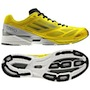 ADIZERO FEATHER 2 SHOES