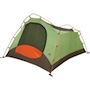 ALPS Axis 4-Person Tent