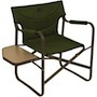 ALPS Mountaineering Creekside Folding Chair with Side Table