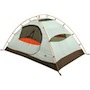 ALPS Vertex 4-Person Mountaineering Tent