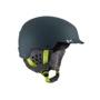 Anon Blitz Snowboarder Helmet