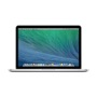 Apple 13 3 MacBook Pro with Retina display ME864LL/A