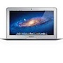 Apple MacBook Air 11 Inch MC968LL/A
