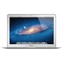 Apple MacBook Air MD231LL/A