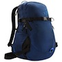 Arcteryx Quintic 28L Backpack