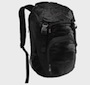 ARMOUR SELECT BACKPACK