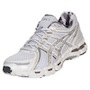 Asics GEL-Kayano 19 Running Shoes