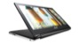 ASUS Transformer Book Flip TP500LA Signature Edition Laptop