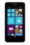 AT&T - Nokia Lumia 635
