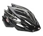 BELL VOLT BIKE HELMET