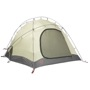 Big Agnes Royal Flush 3 Tent with Footprint