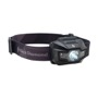 BLACK DIAMOND Storm Headlamp with PowerTap