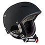 Bolle B-Star Helmet