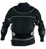 Bomber Gear Hydrobomb Long Sleeve Dry Top