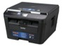 Brother HL-L2380DW Monochrome Multifunction Laser Printer