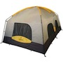 Browning Black Canyon 8-Person Tent