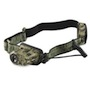 Brunton F-L1-CAMO Headlamp