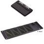 Brunton Solaris Flexible Personal Solar Panel