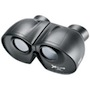 Bushnell Xtra-Wide 4x 30mm Binocular