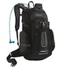 CamelBak Hawg NV 100 oz Hydration Pack
