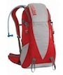 Camelbak Highwire Pack