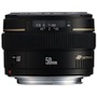Canon EF 50mm f/1.4 USM Standard & Medium Telephoto Lens