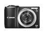 Canon PowerShot A810 16 Megapixel Digital Camera