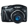 Canon PowerShot SX150 IS 14.1 Megapixel Digital Camera