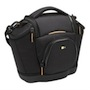 Case Logic SLRC202 Carrying Case for Camcorder