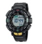 Casio PAG240-1CR Pathfinder Mens Sport Watch