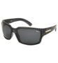 Coleman CC1-6003 Polarized Sunglasses