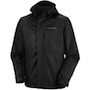 Columbia Sportswear Killick Storm Jacket - Omni-Shield