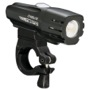 Cygolite Metro 500 USB Bicycle Headlight