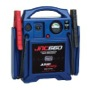 Deal of the Day Up to 69% Off Select Clore Jump Starters