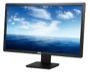 Dell E2414Hx Black 24 5ms Widescreen LED Backlight LCD Monitor