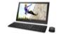 Dell Inspiron 20 3043-1252BLK Signature Edition All-in-One Computer