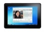 Dell Latitude 10.1 inch Net-tablet PC - Wi-Fi - Intel Atom Z670 1.50 GHz - LED Backlight - Multi-touch