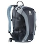 Deuter USA Speed Lite 20