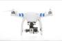 DJI Phantom 2 Quadcopter V2