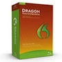 Dragon NaturallySpeaking Home 12