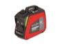 Earthquake IG800W Model 11613 Portable 800-Watt Inverter Generator with 40cc 4-Cycle OHV Viper Engine