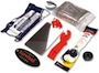 eGear Marine Survival Essentials Kit 100