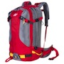 EMS WINTERGREEN BACKPACK