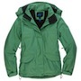 EMS WOMEN'S THEOREM JACKET