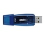 EMTEC C400 Candy Series 32 GB USB 2 Flash Drive