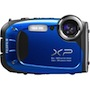Fujifilm FinePix XP60 16MP Digital Camera